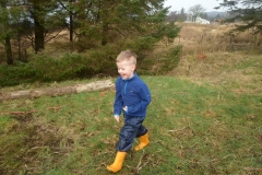 Forest School (2)