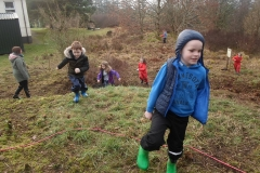Forest School (3)